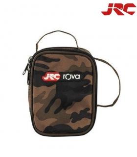 JRC ROVA ACCESORY BAG SMALL