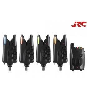 JRC RADAR CX SET 4+1