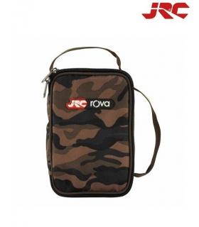 JRC ROVA ACCESORY BAG MEDIUM