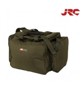 JRC DEFENDER COMPACT CARRYALL