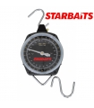 STARBAITS BASCULA SESSION SCALE 50KG