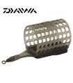 DAIWA N'ZON OPEN END FEEDER LARGE 60GR