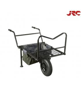 JRC CONTACT BARROW