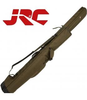 JRC DEFENDER 3 ROD SLEEVE 12-13FT