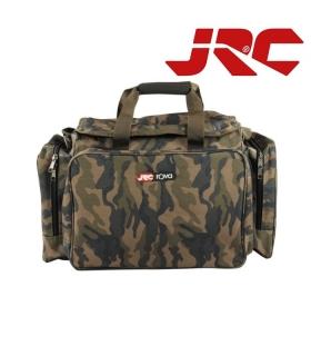 JRC ROVA COMPACT CARRYALL