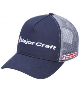MAJOR CRAFT GORRA AMERICAN CAP NAVY