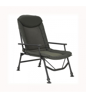 STARBAITS SILLA MAMMOTH CHAIR