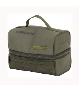 STARBAITS BOLSO CONCEPT DUO POUCH
