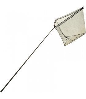 STARBAITS SACADERA SESSION LANDING NET NEW