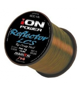 AWA SHIMA ION POWER REFLECTOR LCS 0.347 MM