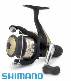 SHIMANO HYPERLOOP 2500 RB