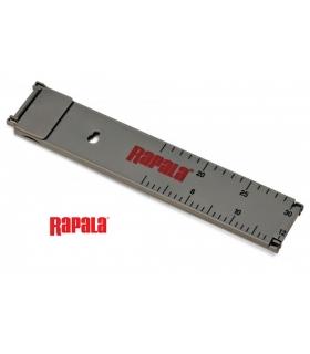 RAPALA REGLA 60 CMS PLEGABLE