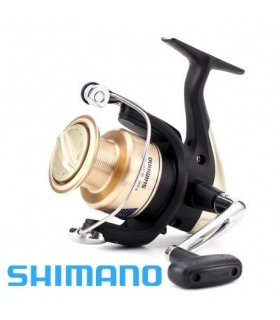 SHIMANO AX 2500FB