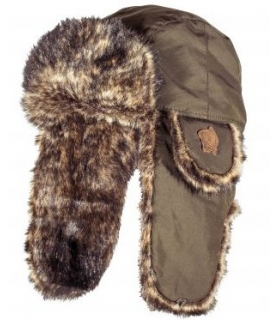 NASH GORRO ZT TRAPPER LARGE