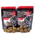 NASH TG ACTIVE 20mm x 15 CULTURED HOOKBAITS