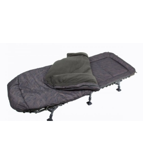 NASH SCOPE BLACK OPS SLEEP SYSTEM
