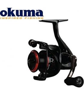OKUMA CARRETE CEYMAR CXT-40