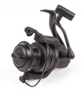 NASH NASH BP 10 Reel