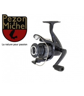 PEZON MICHEL CLASS FR30