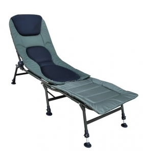VORTEKS CHAIR-BED CB-30
