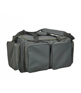 STARBAITS SESSION CARRYALL XL PADDED