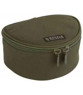 FOX REEL CASE X LARGE FUNDA PARA CARRETES