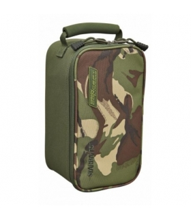 STARBAITS CAMO TACKLE POUCH