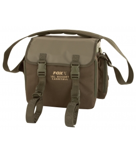 FOX 12L DUCKET CARRYALL
