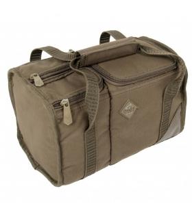 NASH Brew Kit Bag