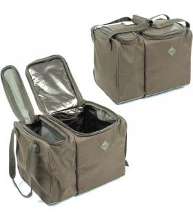 NASH Cool/Bait Bag