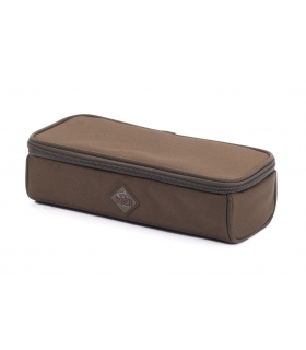 NASH Wasp Protective Case