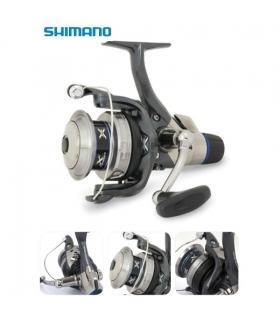 SHIMANO SUPER 2500GT-RD
