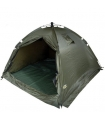 CARP SPIRIT BIVVY CLASSIC 1 PERSON