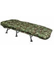 STARBAITS CAMO 4S SLEEPING BAG