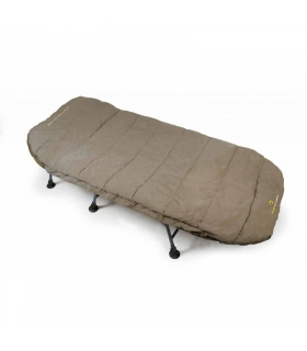 AVID CARP BENCHMARK SLEEPING BAG XL