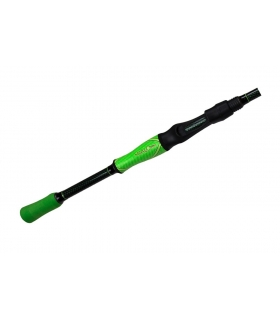 HALO KRYPTONITE 7'2'' MH CASTING 1 TRAMO