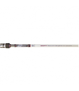 CINNETIC CRAFTY BASS GAME 6'9'' M