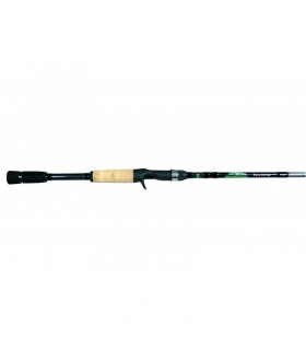 DOBYNS FURY SERIES 7'3'' H CASTING 1 TRAMO