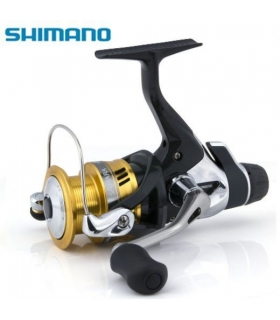 SHIMANO SAHARA 2500 DH-R