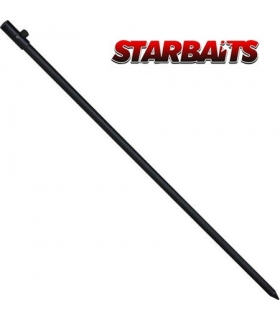 STARBAITS PICA BANKSTICK MATT BLACK 50CM 20IN