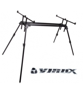 VIRUX ROD POD CRYPTO