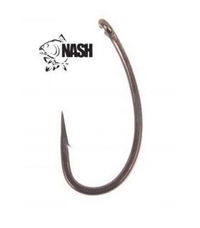 NASH FANG X size 8