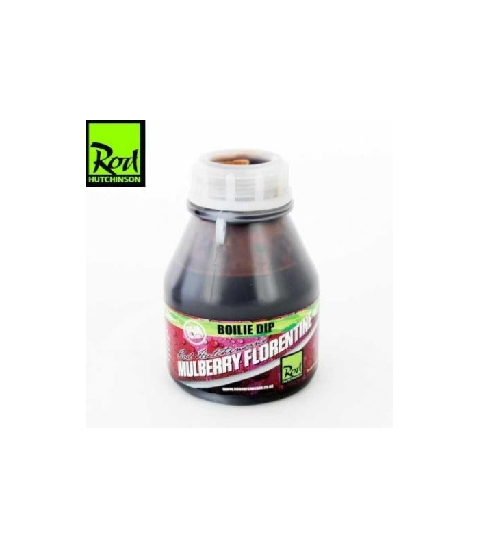 ROD HUTCHINSON MULBERRY FLORENTINE DIP 250ml