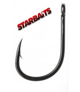 STARBAITS POWER HOOK CLASSIC BOILIE SIZE 8 SUPER STRONG