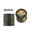 DAIWA INFINITY DUO 840M 0.36mm 10.7KG