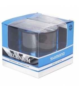 SHIMANO TECHNIUM 790M 0.35mm