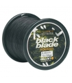 ASARI BLACK BLADE 1000M 0.24mm 7.70KG