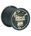 ASARI BLACK BLADE 1000M 0.24mm 7.70KG