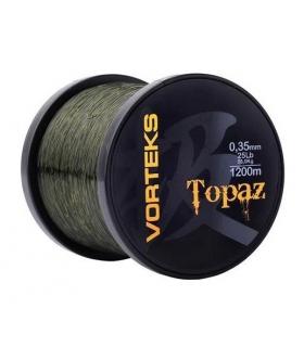 VORTEKS TOPAZ 0.40MM 1200M