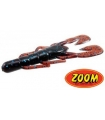 ZOOM ULTRAVIBE SPEED CRAW SCUPPERNONG ROYAL